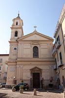 200px-Santa_Maria_delle_Grazie_(Pozzuoli)